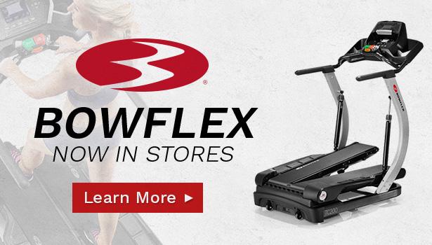 Bowflex